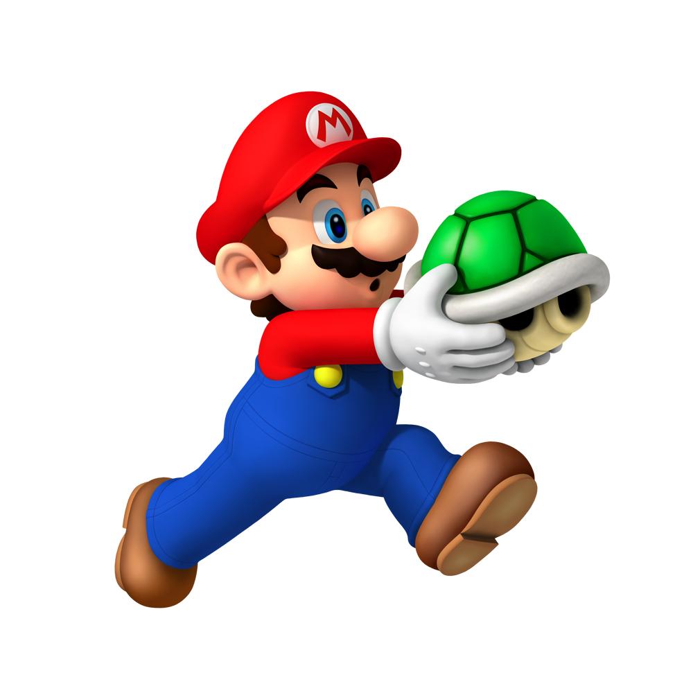 Super Y Cartoon Characters : Zelda wind waker hd theme